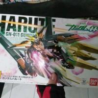 Gundam Harute (HG) (Gundam Model Kits)