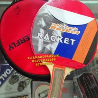 harga Bat Pingpong Butterfly Cover / Bet Tokopedia.com