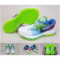 Sepatu Basket NIKE KD 8 N7 (Grade Ori / Replika Import)