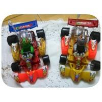 harga mainan mobil gokart Tokopedia.com