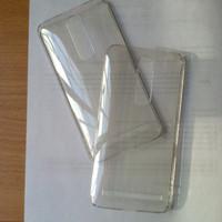 harga asuz Zenfone 2 5.5inch case casing hardcase mika Tokopedia.com