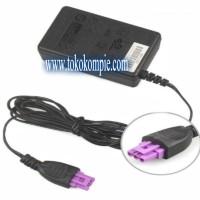 Adaptor Printer HP 30V 333mA / For HP Deskjet 1000 1050 2050 2060 3050
