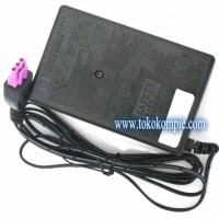 harga Adaptor Printer HP 32V 625mA/For HP 32V 625mA/0957-2269 /DeskJet D1660 Tokopedia.com