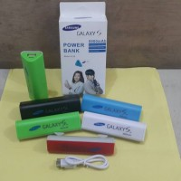 PB SAMSUNG 9900MAH 9.900MAH POWER BANK