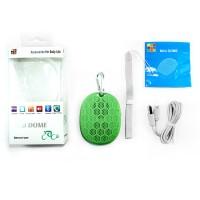 harga Optimuz Speaker Bluetooth Mini Dome Suara Kenceng - Hijau Tokopedia.com