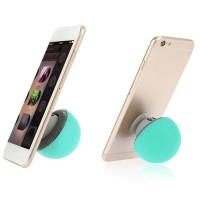 harga Speaker Bluetooth Mini Jamur Desain Unik - Tosca Tokopedia.com