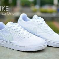 Sepatu Nike Air Force One Bandung Murah Berkualitas
