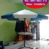 harga TENDA CAFE PAYUNG Tokopedia.com