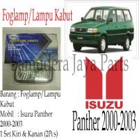 harga FOGLAMP ISUZU PANTHER 2000-2003 Tokopedia.com