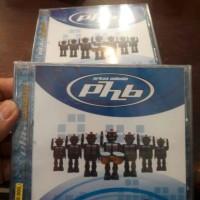 harga Cd Phb - Orkesnisasi Tokopedia.com