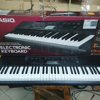 harga Keyboard Casio Ctk-3200 Tokopedia.com