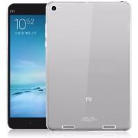 harga Imak Crystal 2 Hard Case for Xiaomi Mi Pad 2 - Transparent Tokopedia.com