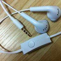Headset Samsung Young Murah