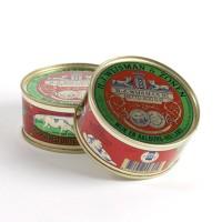 Mentega Wisman/ Wijsman Butter/ Rumbutter/ Bahan Kue/ Holland/ Lebaran