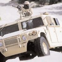 harga Model Kit / Mokit Academy - M1025 Armored Carrier Tokopedia.com