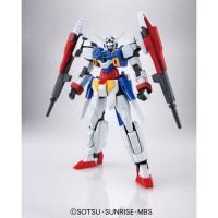 DM163 Gundam AGE-2 Double Bullet (HG)
