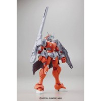 DM270 Gundam G-Arcane (HG)