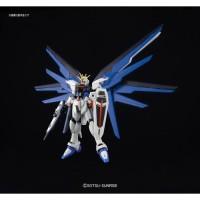 DM279 Freedom Gundam (HGCE)