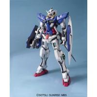 DM475 GN-001 Gundam Exia (MG)