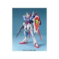 DM503 ZGMF-X56S Force Impulse Gundam (MG)