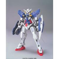 DM231 GN-001 Gundam Exia (HG)