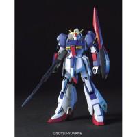 DM345 MSZ-006 Z-Gundam (Zeta Gundam) (HGUC)