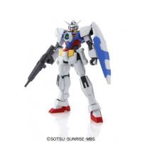 DM162 Gundam AGE-1 Normal (HG)