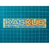 DM121 STIKER KASKUS