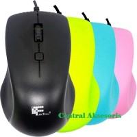 Fantech Mouse T543