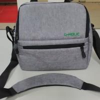 Jual G-HOLIC Digital Case-Tas Smartphone, Projector, Camera, dan Gadget Murah