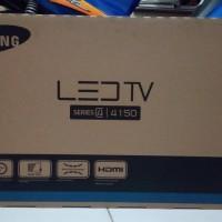 harga Tv LED Samsung 24 inch UA24H4150AR Tokopedia.com