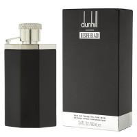 Dunhill Desire Black Parfum Pria Murah