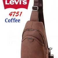 TAS DADA JEEP LEVIS 4751