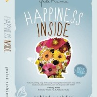 Happiness Inside oleh GOBIND VASHDEV