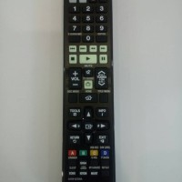 REMOT/REMOTE DVD/HOME THEATER SAMSUNG AH59-02550A ORI/ORIGINAL