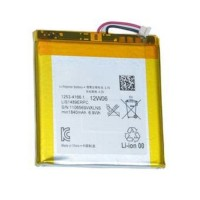 Batre Baterai Battery Sony Xperia Acro S LT26W Original Baterai