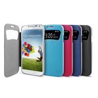 harga Usams Starry Sky Series For Samsung Galaxy S4 Iv I9500 Tokopedia.com
