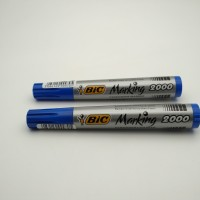 BIC Permanent Marker
