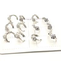 harga Anting Lapis Emas Putih Perhiasan Xuping Bentuk Bunga AP 21/705 Tokopedia.com