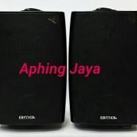 harga BMB Speaker Monitor Pasif 5