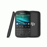 BLACKBERRY 9720 SAMOA GSM ORIGINAL GARANSI 2 TAHUN
