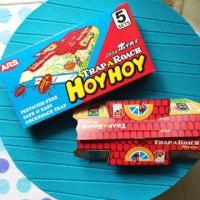 Perangkap Kecoa Trap-a-Roach Hoy Hoy 1pcs murah!