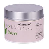 Acne Care Day Cream Mineral Botanica