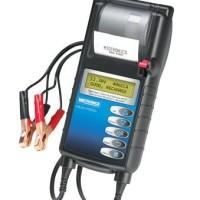 MIDTRONICS MDX P-300 Battery Tester