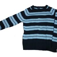 Preloved Original GAP Kids Sweater (Jaket Anak GAP Original)