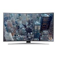 harga Samsung UHD Curved Smart TV 48JU6600 [48 Inch/Series 6] Tokopedia.com