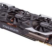 Jual GTX 980ti Geforce Murah