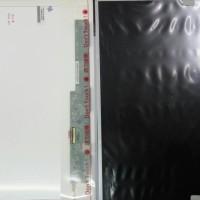 Layar LCD LED Laptop Toshiba C50 C50D C55 C55D Series, 15.6 Inch tebal