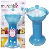 harga Munchkin fresh food grinder for baby penghalus penggiling mpasi bayi Tokopedia.com