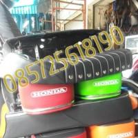 Jok Motor Modifikasi,Fariasi,Honda,CB,C70,Rx King,Vespa,